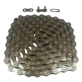 Giant BMX Chain