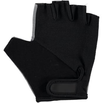 Headstart Medium Right-handed Squash Glove
