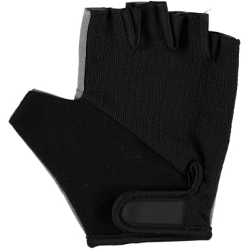 Headstart Large Right-handed Squash Glove - Find in Store