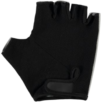 Headstart XLarge Right-handed Squash Glove - Find in Store