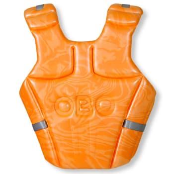 OBO Ogo Chestpad XS