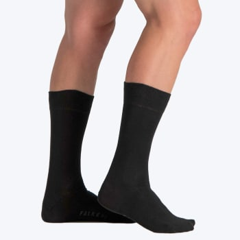Falke Drynamix Anklet Sock Size 8-11