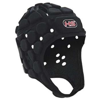 Headstart Headguard - Sold Out Online