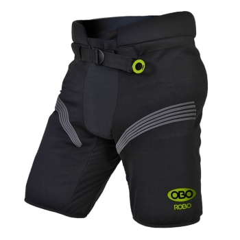 OBO Over Pants Pro-Large - Find in Store