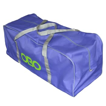 OBO Yahoo Bag - Out of Stock - Notify Me