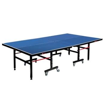 DunRun Indoor Table Tennis Table
