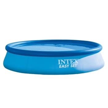 """Intex Easy Set Pool 12' x 30"""" - Out of Stock - Notify Me"""