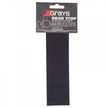 Grays Hockey Deadstop - Sold Out Online