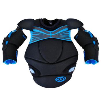 OBO Yahoo Body Armour