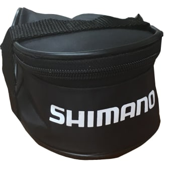 Shimano Mountain Bike Tubby bag