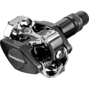 Shimano 505 SPD Pedals - Out of Stock - Notify Me