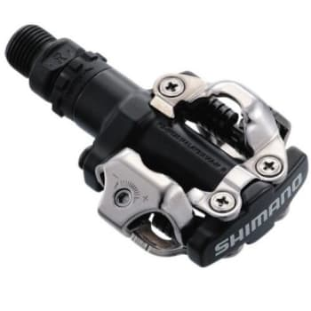 Shimano M520 Clipless SPD Pedal