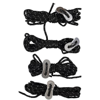 360 Degrees Spare Guy Ropes - Out of Stock - Notify Me