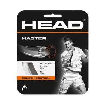 Head Master Tennis String