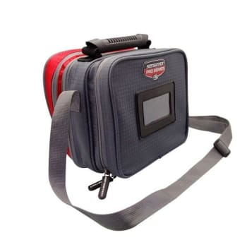 Extrm File 20 Bass Trace Bag - Out of Stock - Notify Me