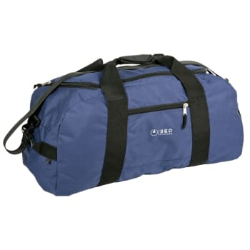 360 Degrees Gear Bag - Large - Find in Store