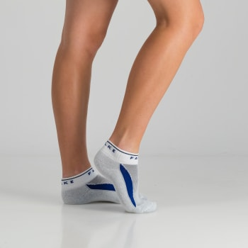 Falke Junior All Sport Sock Size 12.5-3.5