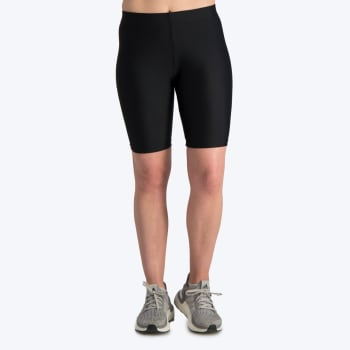 OTG Women's Lycra Bike Short