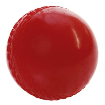 Headstart Wind Cricket Ball