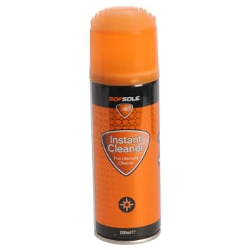 Sofsole Instant Cleaner 200ml