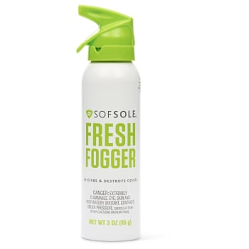 Sofsole Fresh Fogger