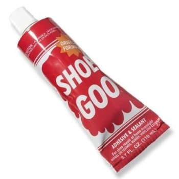 SofSole Shoe Goo - Out of Stock - Notify Me
