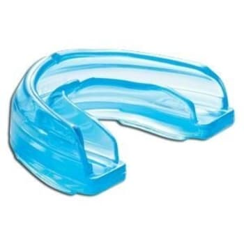 Shock Doctor Braces Junior Mouthguard - Sold Out Online