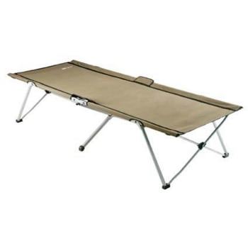 Natural Instincts Heavy Duty Stretcher - Find in Store