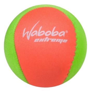 Waboba Extreme Ball - Out of Stock - Notify Me