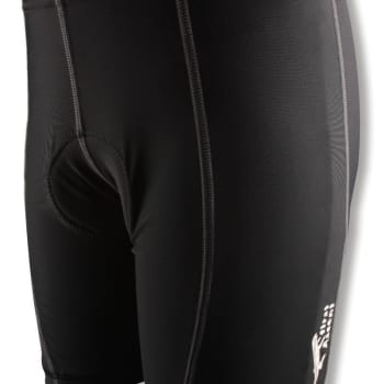 First Ascent Junior Cycling Tight - Sold Out Online
