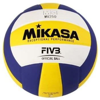 Mikasa MVA 250 Volleyball