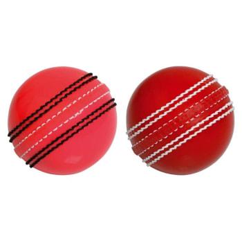 Headstart Cricket Incrediball