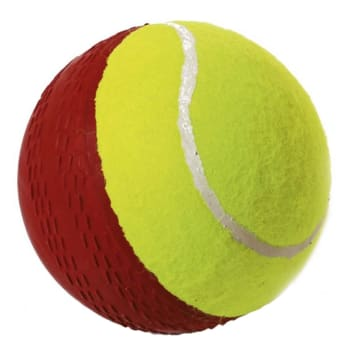 Headstart Swing Cricket Ball