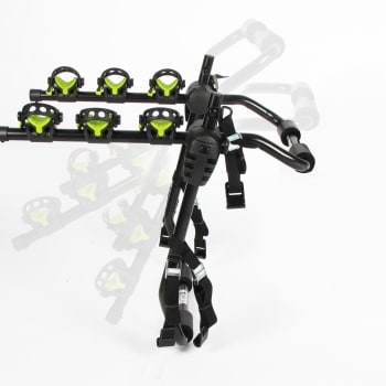 Buzz Rack Beetle 3 Bike Carrier