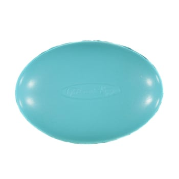 Fitness Egg Squeeze Ball