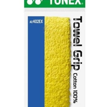 Yonex Towelling Grip