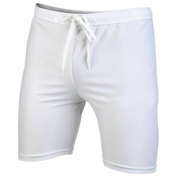 Second Skins Men's Cricket Support Short