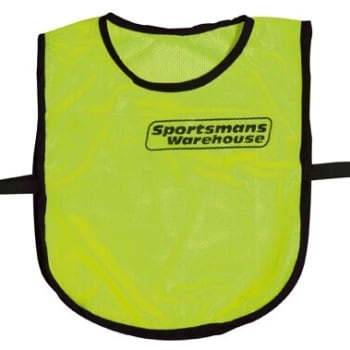 Sportsmans Warehouse Men's Training Bib