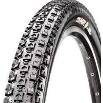 Maxxis CrossMark 26 x 2.10 Tyre - Find in Store