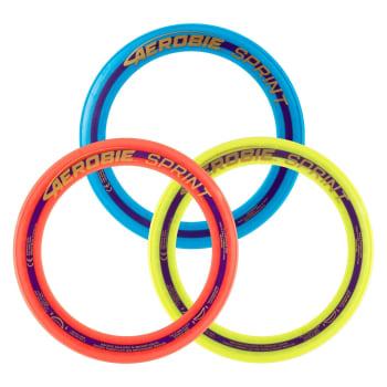 Aerobie Sprint Flying Ring