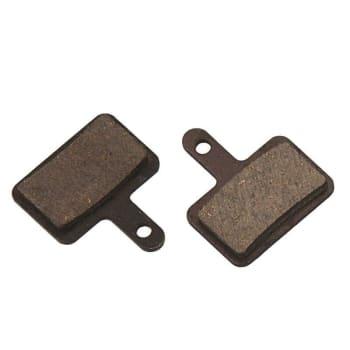 Tektro Hydraulic Disc Brake Pads - Find in Store