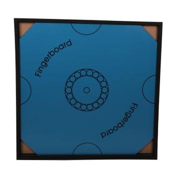 Headstart Deluxe Fingerboard