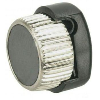 Cateye Wheel Magnet