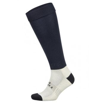 Falke Neon Practice Socks (size 4-7)