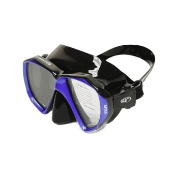 Reef Pulse Diving Mask