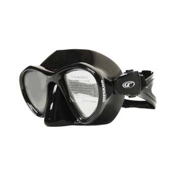 Reef Inferno Diving Mask