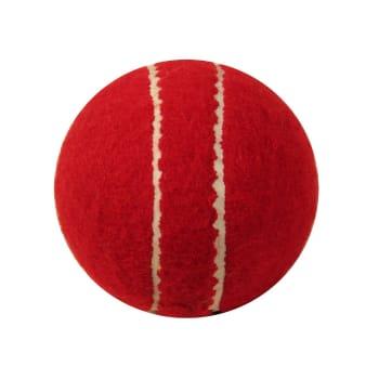 Headstart First Cricket Ball