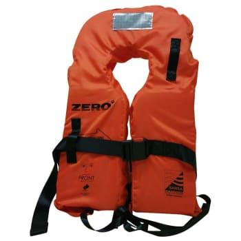 Zero Oceanic Lifejacket - 70+kg