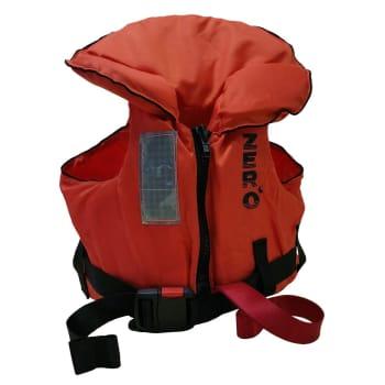 Zero Oceanic Lifejacket - 15-30kg - Out of Stock - Notify Me