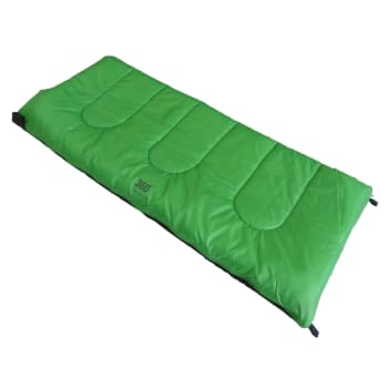 360D Young Explorer Kids Sleeping Bag - Sold Out Online
